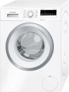 Bosch WAN28280GB Location