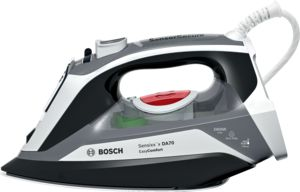 Bosch TDA70EYGB Queensferry
