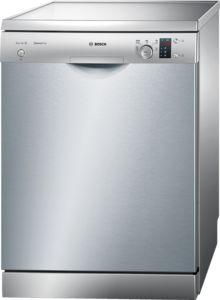 Bosch SMS25AI00E Dungannon