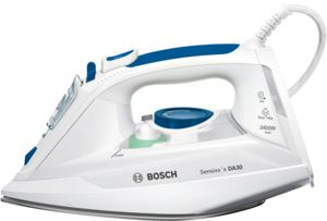 Bosch TDA3010GB Queensferry