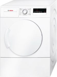 Bosch WTA79200GB Dursley