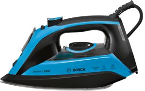 Bosch TDA5073GB Nationwide