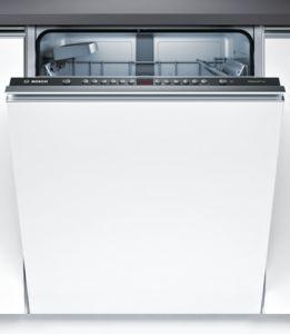 Bosch SMV46JX01G Nationwide