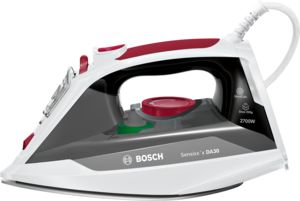 Bosch TDA3018GB Queensferry