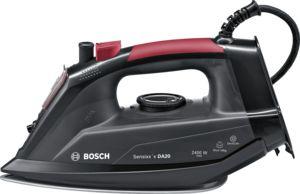 Bosch TDA2080GB Nationwide