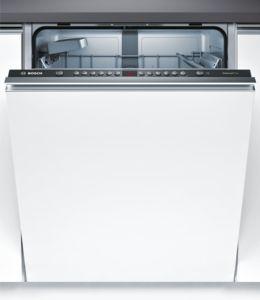 Bosch SMV46GX01G Newquay