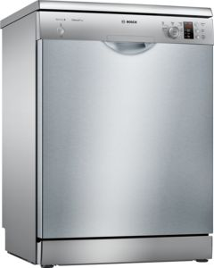 Bosch SMS25AI00G Coventry
