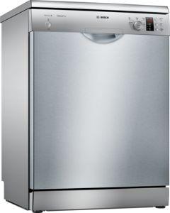 Bosch SMS25EI00G Flintshire