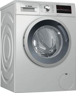 Bosch WAN282X0GB Derbyshire