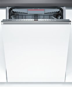 Bosch SBE46MX01G Peterborough