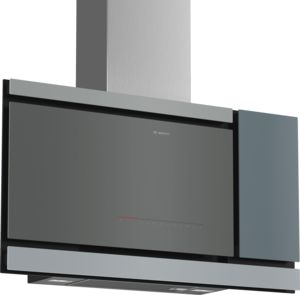 Bosch DWF97MS70B Location