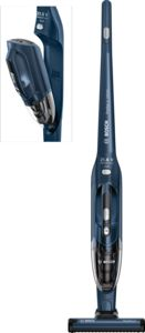 Bosch BBHL2R21GB Essex