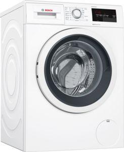 Bosch WAT28371GB Luton