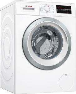 Bosch WAT28450GB Dursley