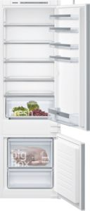 Siemens KI87VVSF0GFridge Freezer