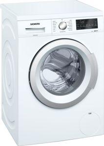 Siemens WU14Q420GB Bodmin