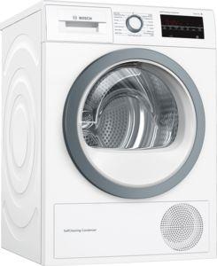 Bosch WTW85451GB Dungannon