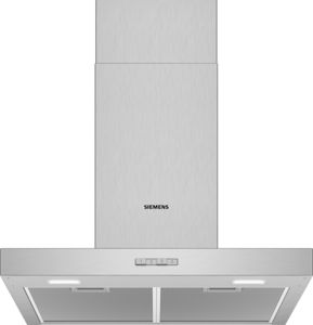 Siemens LC64BBC50B Nationwide