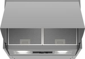 Siemens Kühlschrank Pfeifendes Geräusch : Siemens ersatzteile & zubehör für ihr hausgerät siemens
