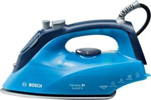 Bosch TDA2670GB Queensferry