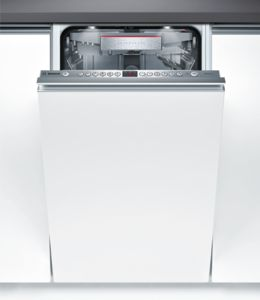 Bosch SPV66TX01E Boston