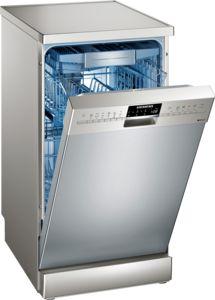 Siemens SR256I00TE Coventry