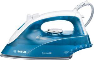 Bosch TDA2690GB Queensferry