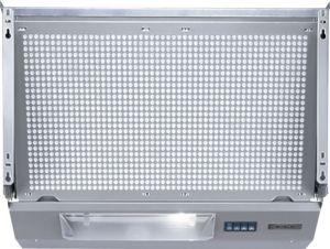 Bosch DHE635BGB Coventry