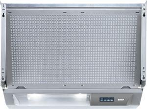 Bosch DHE645MGB Coventry