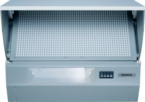 Siemens LE62031GB Coventry