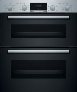 Bosch NBS113BR0B Havant and Chichester