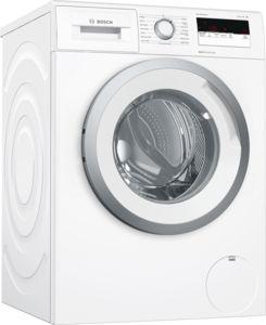 Bosch WAN24108GB Luton