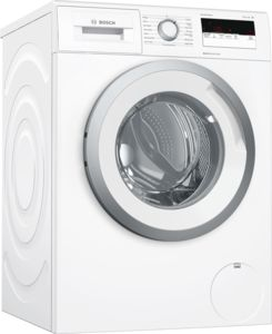 Bosch WAN28108GB Somerset