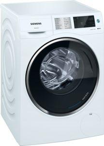 Siemens WD14U520GB Nationwide