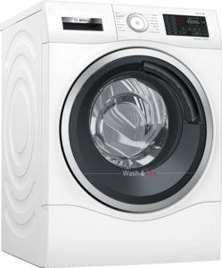 Bosch WDU28560GB Nationwide