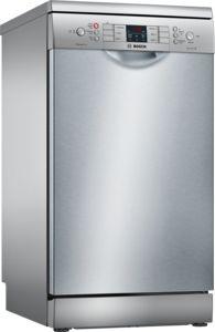 Bosch SPS46II00G Flintshire