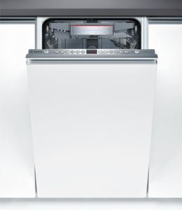 Bosch SPV66TX00G Queensferry