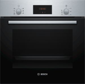 Bosch HBF113BR0B Havant and Chichester