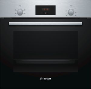 Bosch HHF113BR0B Nationwide