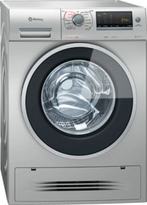 standard product image