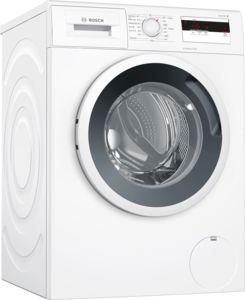 Bosch WAN28001GB Leeds