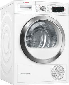 Bosch WTW87561GB Flintshire