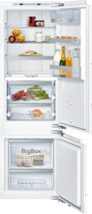 Neff KI8878F30Fridge Freezer