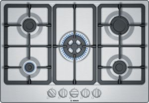 Bosch PGQ7B5B90 Peterborough