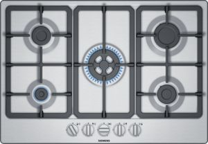 Siemens EG7B5QB90 Peterborough