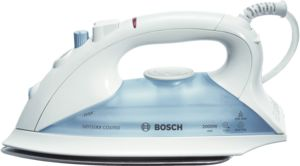 Bosch TDA2432GB Nationwide