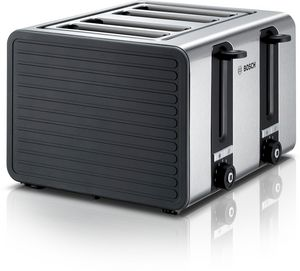 Bosch TAT7S45GB Nationwide