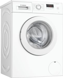 Bosch WAJ24006GB London