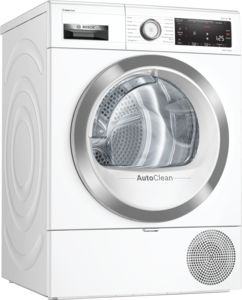 Bosch WTX88RH9GB Peterborough