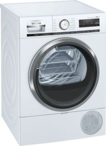 Siemens WT48XRH9GB Nationwide